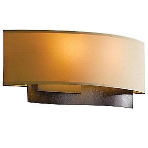 Current Wall Sconce by Hubbardton Forge