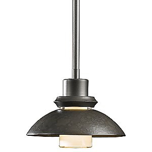 Staccato 18493 Adjustable Pendant by Hubbardton Forge