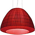 Bell Suspension by Lightecture for AXO Light