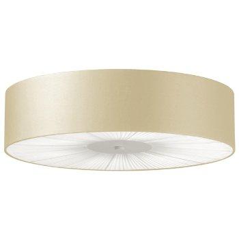 Skin Ceiling Light