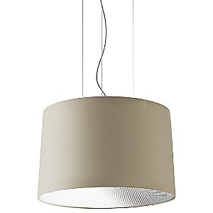 Velvet Suspension by Lightecture for AXO Light
