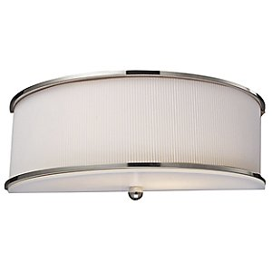 Lureau Sconce by ELK Lighting - OPEN BOX RETURN
