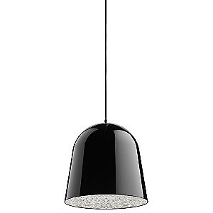 Can Can Mini Pendant by Flos