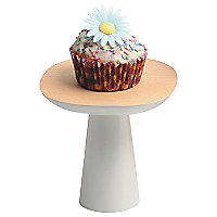 Mini Arbour Cake Plate by Y