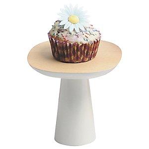 Mini Arbour Cake Plate by Y'a Pas Le Feu Au Lac