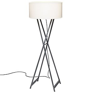 Cala Outdoor Floor Lamp by Marset