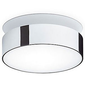 Basiko Round Wall Sconce by Vibia - OPEN BOX RETURN