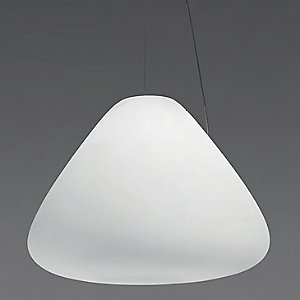 Capsule Suspension by Artemide