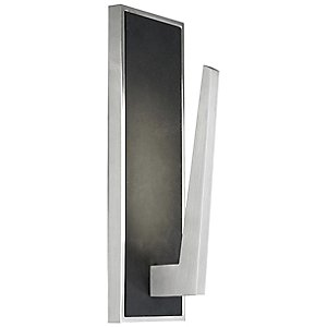 Katana Wall Sconce by Tech Lighting