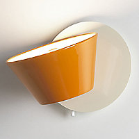 Tam Tam A Wall Sconce by Marset