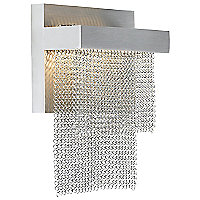 Camelot Wall Sconce by LBL Lighting