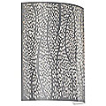 Rami Wall Sconce by LBL Lighting