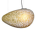Constellation Grande Suspension by LBL Lighting