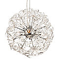 Clearvoyant Pendant by Alternating Current