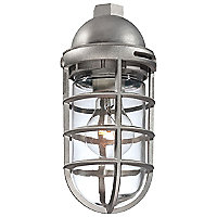 23266 Outdoor Pendant by Eurofase