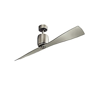 Ferron Ceiling Fan by Kichler