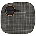 Lounge Tablemat by Chilewich - OPEN BOX RETURN