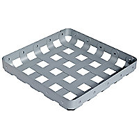 CrissCross Basket by Alessi