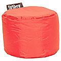 Fatboy Limited Edition Fluor Point Ottoman by Fatboy - OPEN BOX RETURN