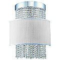 Harmoni Wall Sconce by Eurofase