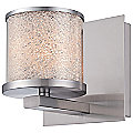 Tiffany Wall Sconce by Forecast Lighting