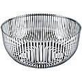 Pierre Charpin Fruit Basket by Alessi