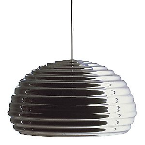 Splugen Brau Pendant by Flos - OPEN BOX RETURN