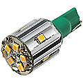 1.7 Watt LED Wedge Base Landscape Replacement Bulb by Hinkley Lighting