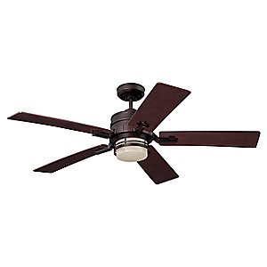 Amhurst Ceiling Fan by Emerson