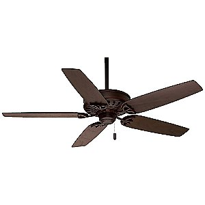 Concentra Ceiling Fan by Casablanca