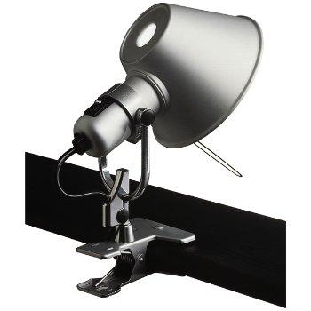 Tolomeo Clip Spot (LED) - OPEN BOX RETURN