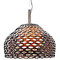 Tatou S Pendant by Flos - OPEN BOX RETURN