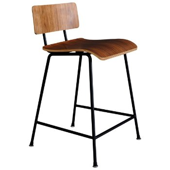 Graph Stool By Gus Modern At Lumens Com