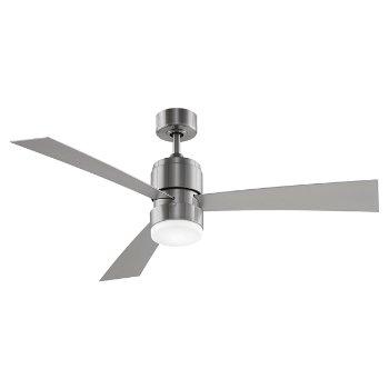 Zonix LED Ceiling Fan