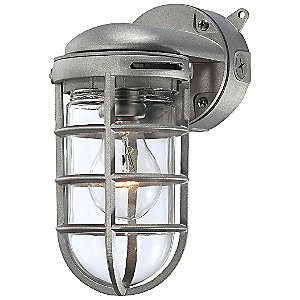 23264 Outdoor Wall Sconce by Eurofase - OPEN BOX RETURN