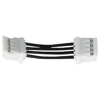 Unilume Micro Channel Jumper Connector