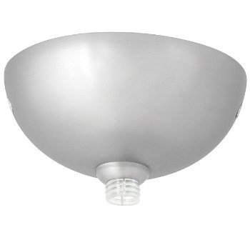 "4"" LV Round Dome Fusion Jack Canopy"