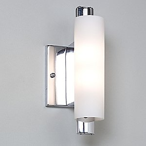4970 Series Wall Sconce by Illuminating Experiences