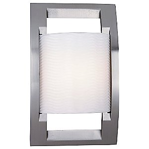 Big City Wall Sconce by Forecast Lighting