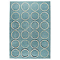 Bilbao Rug by Mat-The-Basics