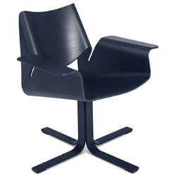 Buttercup Swivel Chair by Blu Dot