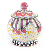 Piccadilly Canister - Large