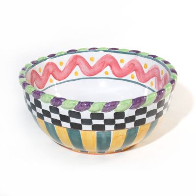 Piccadilly Mixing Bowl - Medium