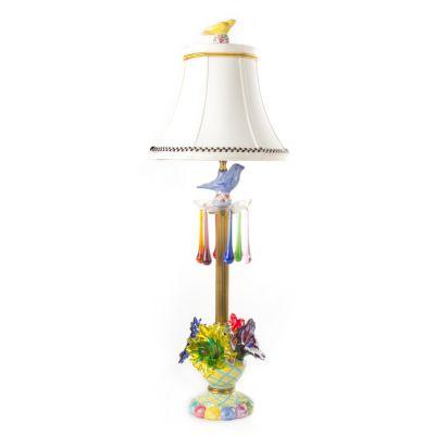 Merrifield Buffet Lamp