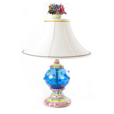 Merrifield Table Lamp - Small