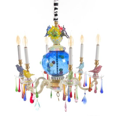 Merrifield Chandelier - Small