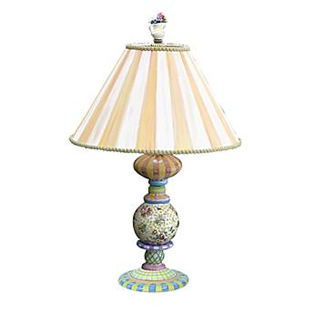 Garden Awning Lamp - Small