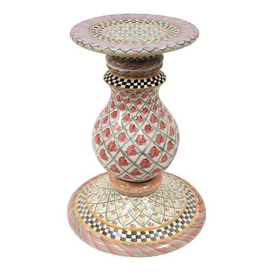carousel pedestal table base - Pedestal Table Base