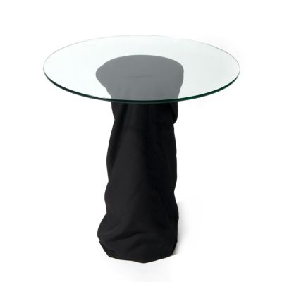 """Glass Table Top - 42"""" Round"""