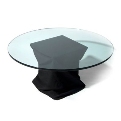 "Glass Table Top - 84"" x 44"" Rectangle"